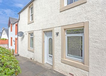 Thumbnail 1 bedroom flat for sale in Davidson's Bulidings 14 Main Street, North Queensferry, 1Jg, North Queensferry