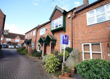 Thumbnail 2 bed property to rent in Monmouth Close, Kenilworth, Warwickshire