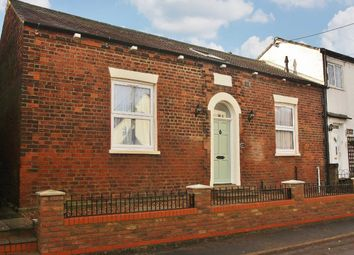 Thumbnail 2 bed semi-detached house to rent in Chapel Street, Goxhill, Barrow-Upon-Humber