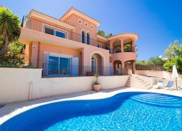 Thumbnail 3 bed villa for sale in 07180, Santa Ponça, Spain