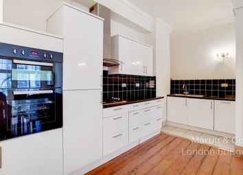 Thumbnail 1 bed flat for sale in Curtain Road, London