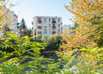 Thumbnail 2 bed apartment for sale in Merano, Province Of Bolzano - South Tyrol, Italy