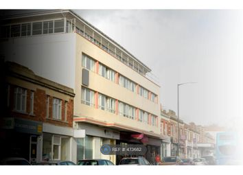 Thumbnail Studio to rent in Winton Halls, Bournemouth