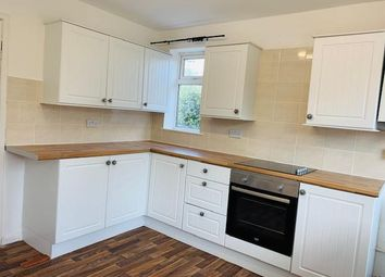 Thumbnail 3 bed semi-detached house to rent in Washingborough Road, Lincoln