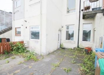Thumbnail 1 bedroom flat for sale in 2, Hamilton Place, Leven Road, Windygates KY85Da