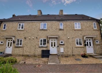 Thumbnail 2 bed property for sale in Tiddy Close, Tavistock