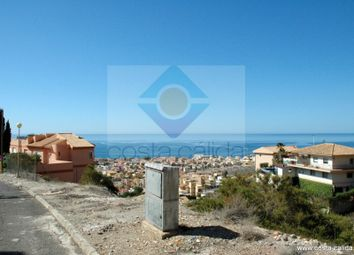 Thumbnail Land for sale in Calle Traiña Urb. Playasol II, Puerto De Mazarron, Mazarrón