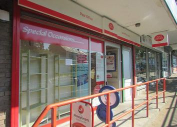 Thumbnail Retail premises for sale in 87-89 High Street, Middlesbrough