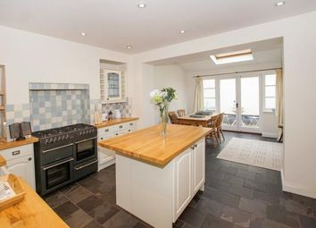 Thumbnail 3 bed semi-detached house for sale in Harry Stoke Road, Stoke Gifford, Bristol