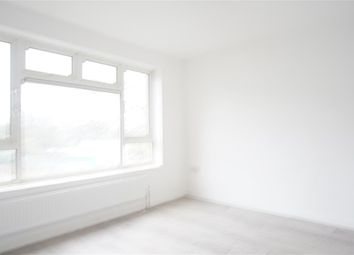 Thumbnail 1 bed flat to rent in Park Place, Gravesend