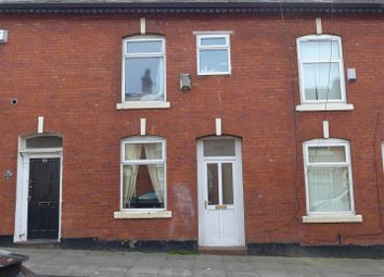 Thumbnail 3 bed cottage for sale in Tower Street, Heywood