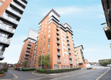 2 bed flat for sale in Hornbeam Way, Manchester M4