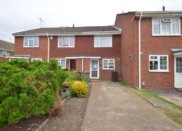 Thumbnail 2 bed terraced house for sale in Delaporte Road, Epsom