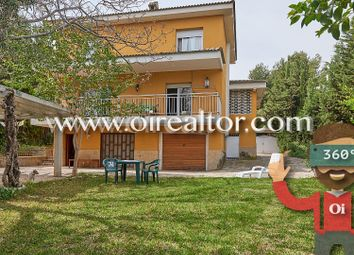 Calafell Spain Property For Sale