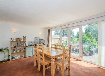 Thumbnail 3 bedroom semi-detached house for sale in Meadvale Road, Rumney, Cardiff