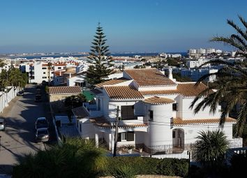 Thumbnail 5 bed detached house for sale in R. Das Juntas De Freguesia 12, 8600-315 Lagos, Portugal