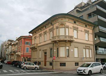 Thumbnail 6 bed villa for sale in Camaiore, Viareggio, Lucca, Tuscany, Italy