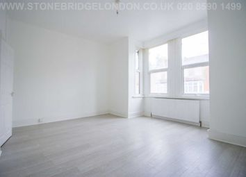 Thumbnail 2 bed flat to rent in High Street North, Manor Park