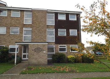 Thumbnail 1 bed flat for sale in Adur Valley Court, Towers Road, Upper Beeding, West Sussex