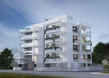 Thumbnail Apartment for sale in Flat 202, Kassianos N.3, Konstantinou Palaiologou 53, Larnaca 6036, Cyprus