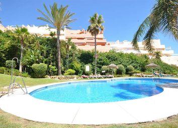 Thumbnail 3 bed penthouse for sale in 29691 Manilva, Málaga, Spain