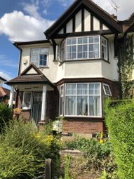 Thumbnail 5 bed semi-detached house to rent in Boyne Ave, London