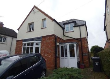 Thumbnail 3 bed detached house for sale in Doves Lane, Moulton, Northampton, Northamptonshire