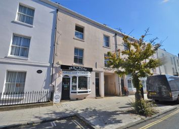 Oxford Street, Southampton SO14. 2 bed flat
