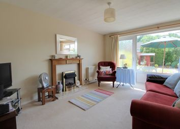 3 bed end terrace house for sale in Lunds Farm Road, Reading, Wokingham RG5