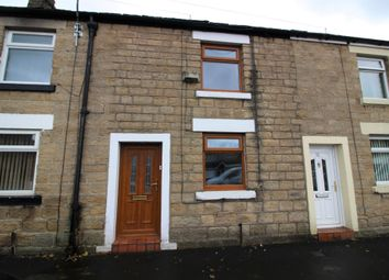 3 bed cottage to rent in Woolley Bridge Road, Hadfield, Glossop SK13
