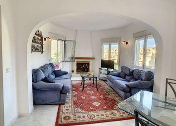 Thumbnail Villa for sale in Cumbre Del Sol Resort, Benitachell, Alicante.