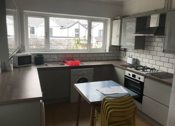 5 bed property to rent in Alexandra Terrace, Brynmill, Swansea SA2