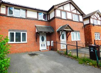 Thumbnail 3 bedroom terraced house for sale in Houlston Road, Kirkby, Liverpool