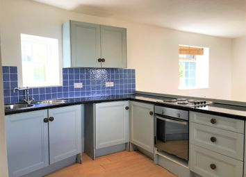 Thumbnail 1 bed cottage for sale in Plymouth Road, South Brent