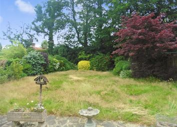 Thumbnail 3 bed detached house for sale in Newlands, Langton Green, Tunbridge Wells, Kent