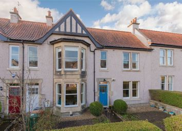 Thumbnail 3 bed property for sale in 12 South Lauder Road, Grange