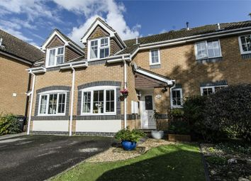 3 bed detached house for sale in Stoke Heights, Fair Oak, Eastleigh, Hampshire SO50