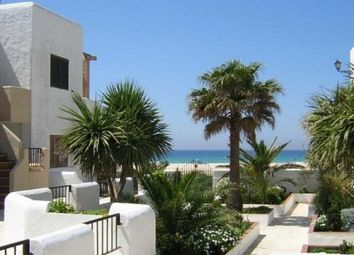 Thumbnail 2 bed apartment for sale in Tarifa, Tarifa, Andalucia, Spain