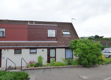 Thumbnail 2 bed semi-detached house for sale in Lorraine Drive, Cupar, Fife