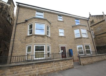 Thumbnail 1 bed flat to rent in Flat 3 Orchard House, Otley