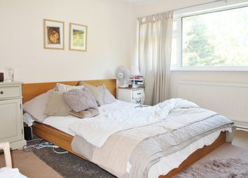 Thumbnail 3 bed semi-detached house to rent in The Knoll, London