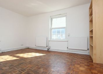 Thumbnail 2 bed flat to rent in Devonshire Drive, Greenwich