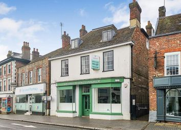 Thumbnail Retail premises to let in 9 Market Square, Westerham