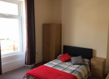 Room to rent in Hanover Street, Mount Pleasant, Swansea SA1