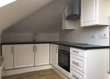 1 bed flat to rent in Brigstock Road, Thornton Heath CR7