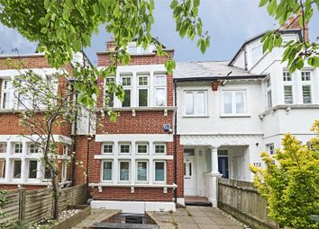 5 bed property to rent in Sheen Road, Richmond, Surrey TW9
