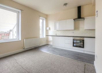 Thumbnail 2 bed flat to rent in Turncroft Lane, Stockport
