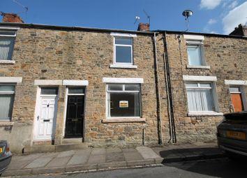 Thumbnail 2 bed property for sale in Kilburn Street, Shildon