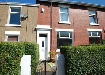 Thumbnail 3 bed terraced house for sale in Pink Place, Blackburn