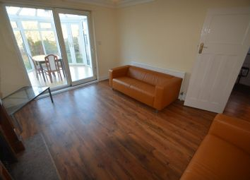 Thumbnail 3 bed semi-detached house to rent in St. Annes Road, Headingley, Leeds